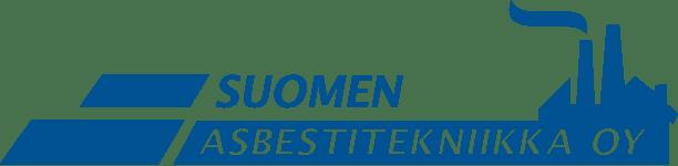 Suomen Asbestitekniikka